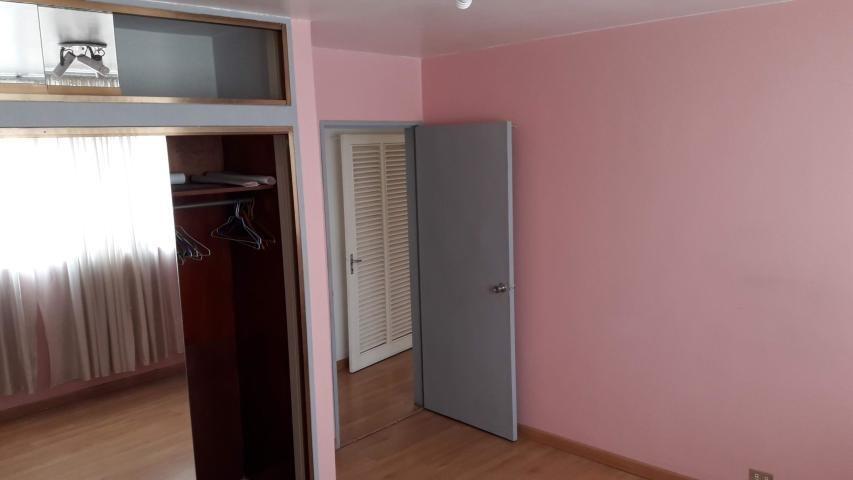 apartamento, apartamentos venta,