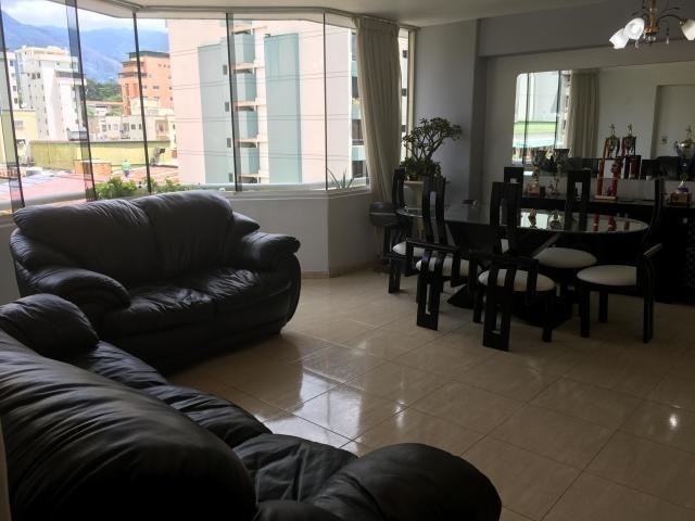 apartamento, apartamentos,venta,ventas,las acacias.