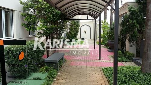 apartamento apenas 1.8km da estação shopping metrô tucuruvi. oportunidade ! - ka1270
