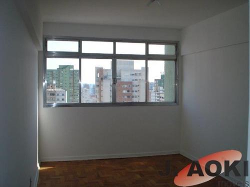 apartamento apenas 5 m do metro ana rosa- oportunidade - ap70974