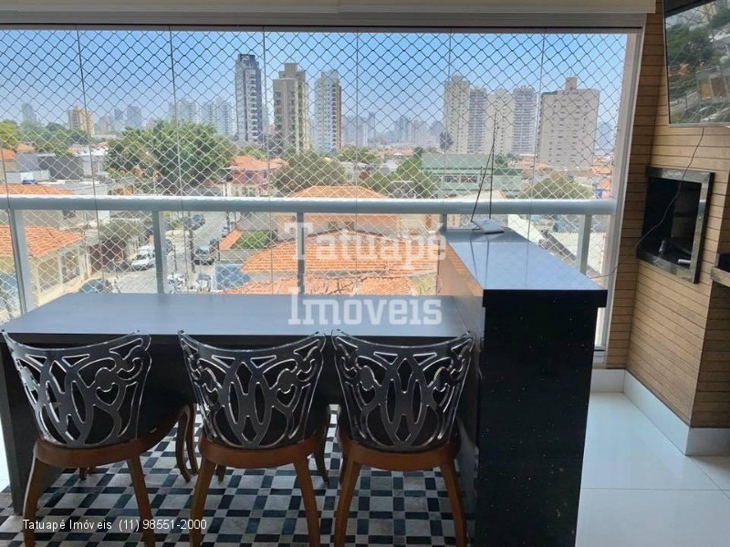 apartamento áprica vila carrão - rua xiririca