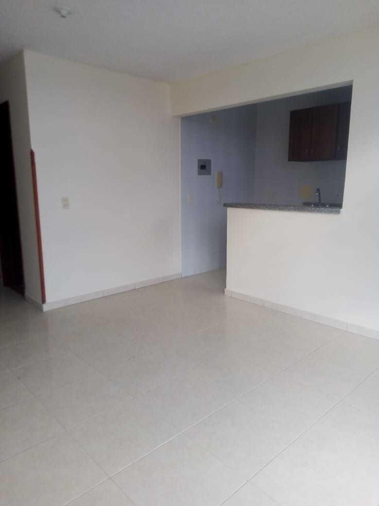 apartamento apto bucaramanga con parqueadero arriendo bmanga