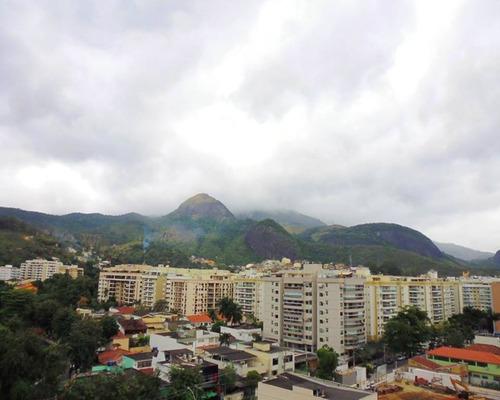 apartamento - araguaia 4 - 32264314