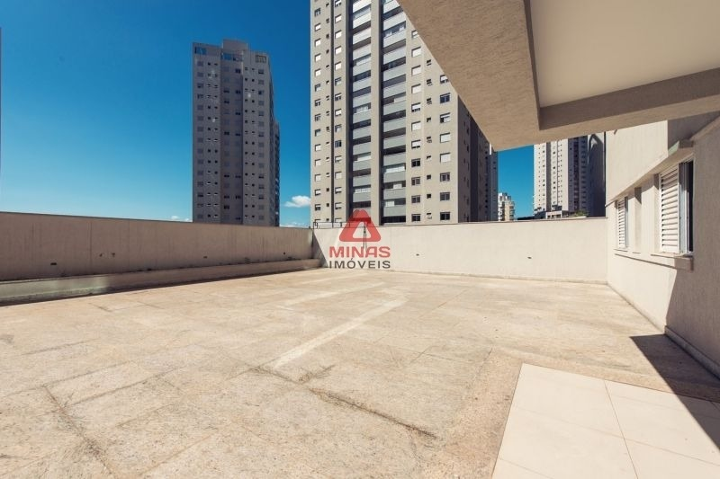 apartamento área privativa - 1079