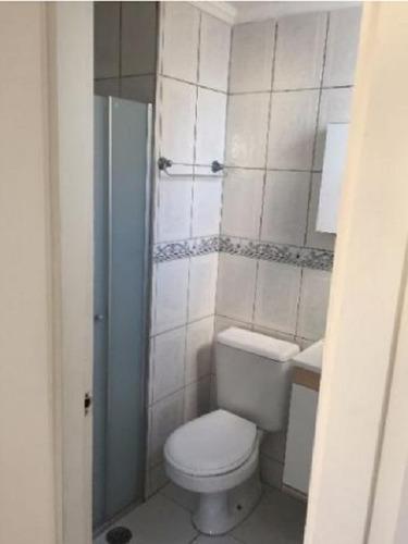 apartamento aricanduva 2 dorm 1 vaga financia ref 2850