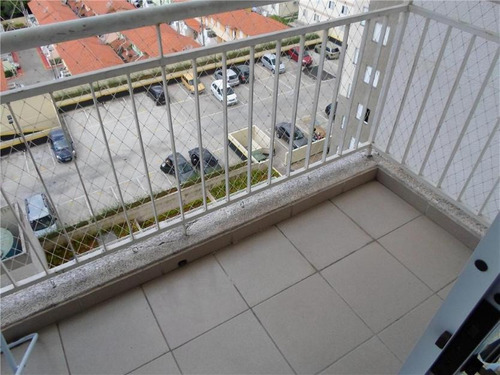 apartamento aricanduva 2 dormitórios 1 vaga de garagem