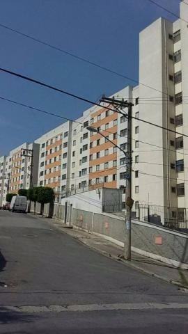 apartamento aricanduva r$ 120.000,00 3 dormitórios 1 vg 2231