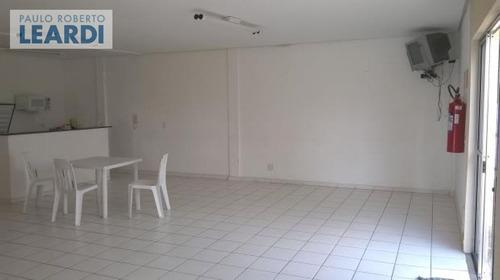 apartamento aricanduva - são paulo - ref: 440097