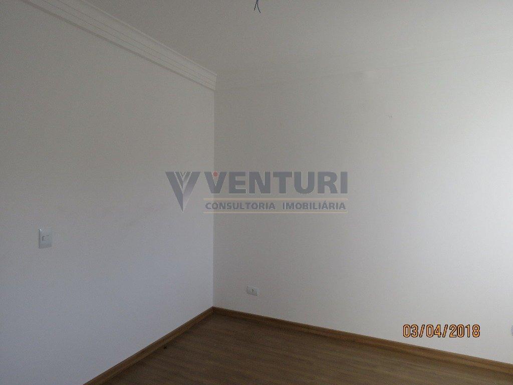 apartamento - aristocrata - ref: 1586 - v-1586