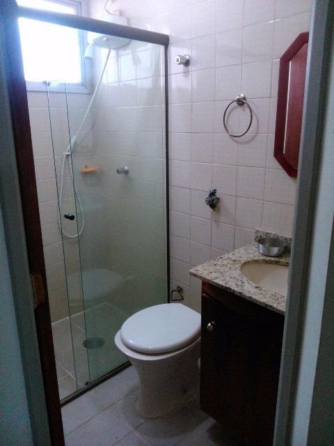 apartamento - arl006 - 4217365
