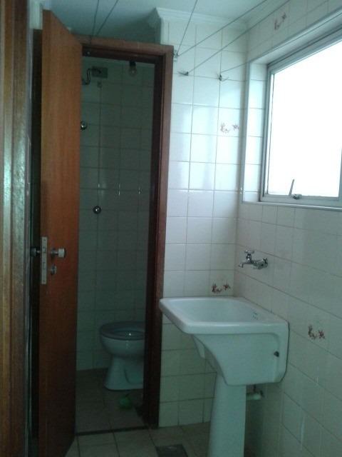 apartamento - arl028 - 4269357