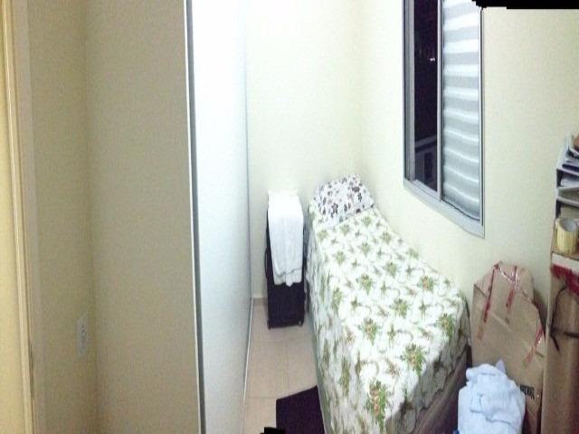 apartamento - arl031 - 4280520