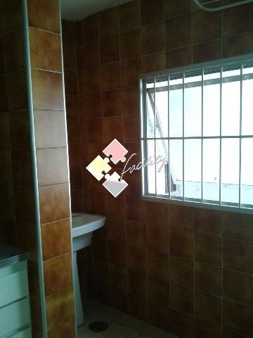 apartamento - arl062 - 4365191