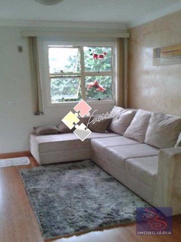 apartamento - arl097 - 4511242