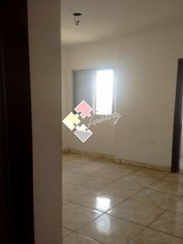 apartamento - arl104 - 4518947