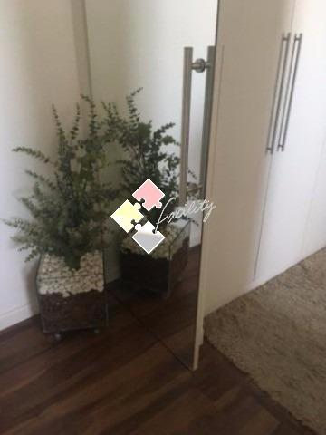 apartamento - arl145 - 4681421