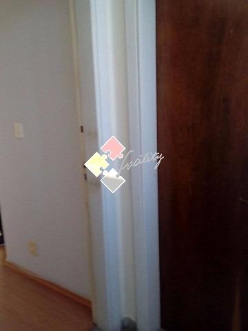 apartamento - arl157 - 4717586