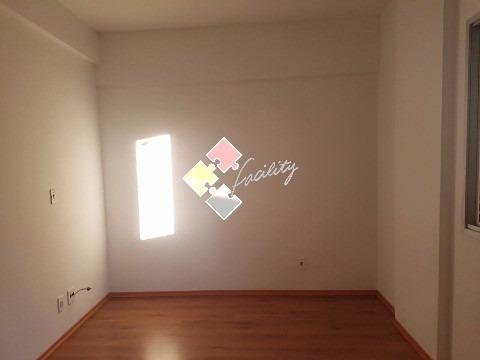 apartamento - arl167 - 4755293