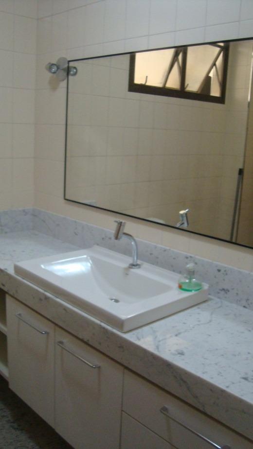 apartamento - arl178 - 2566038