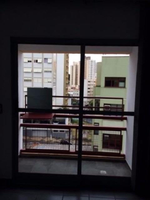 apartamento - arl201 - 3438735