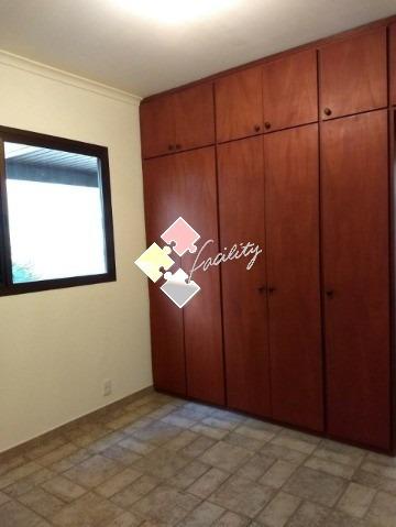apartamento - arl228 - 32479897