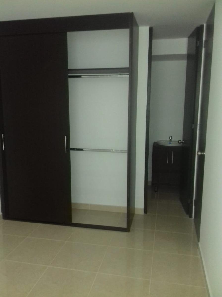 apartamento armenia oro negro atardecer