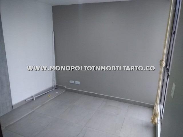 apartamento arrendamiento belen rodeo alto cd13795