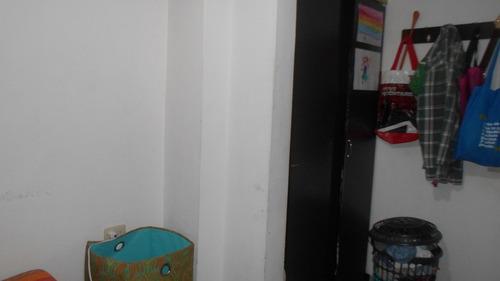 apartamento arriendo en el centro cod. 2907