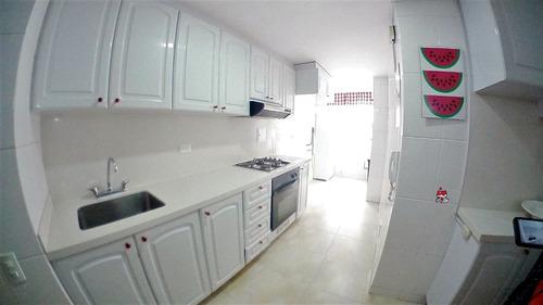 apartamento arriendo  san patricio  mls 19-929