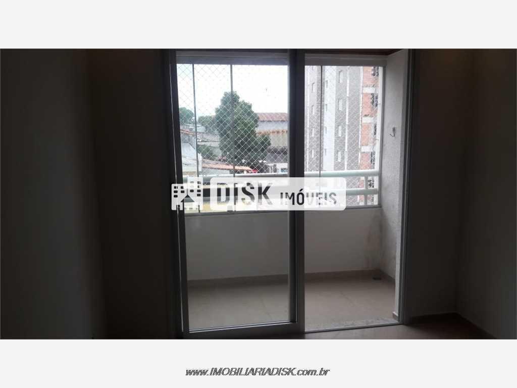 apartamento - assuncao - sao bernardo do campo - sao paulo  | ref.: 19773 - 19773