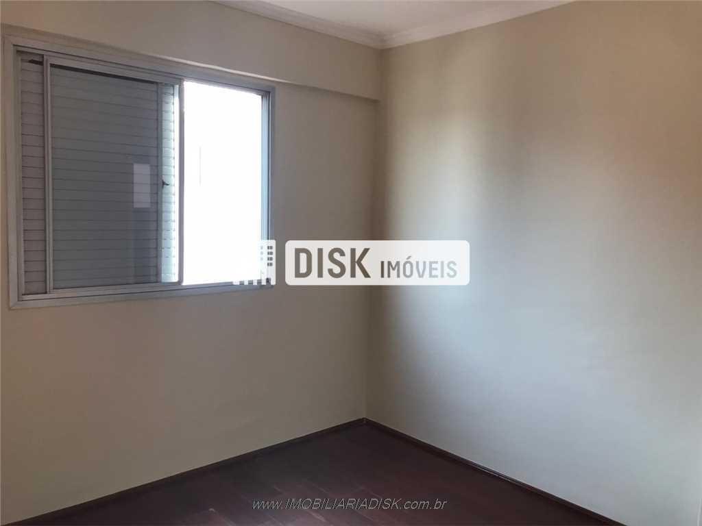 apartamento assuncao - sao bernardo do campo - sao paulo  | ref.: 21351 - 21351