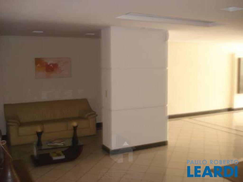 apartamento - assunção - sp - 472835