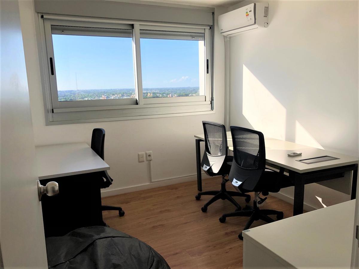 apartamento - atahualpa