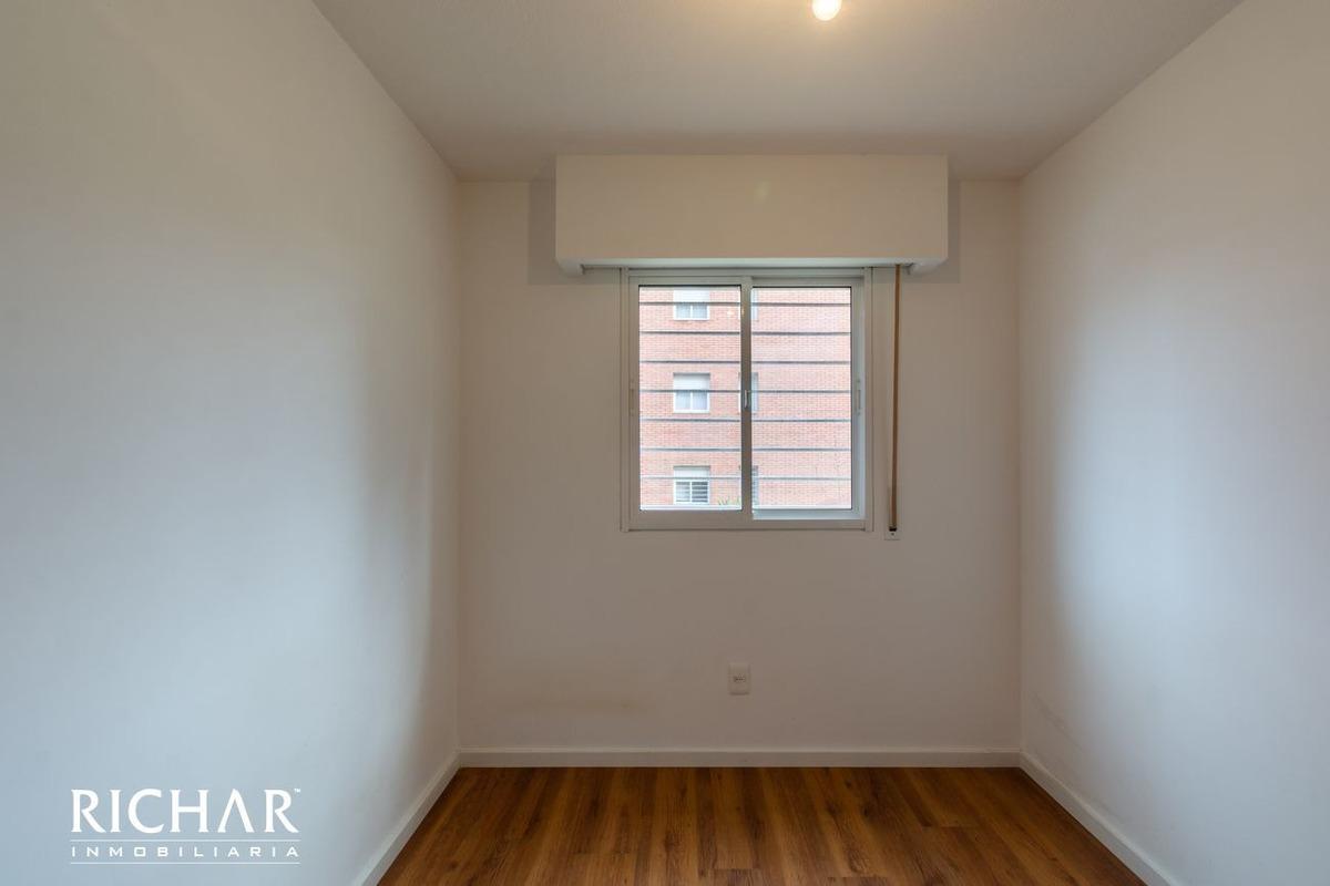 apartamento atahualpa prado alquiler 2 dormitorios cochera