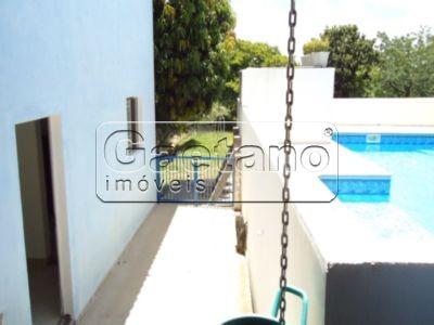 apartamento - atibaia jardim - ref: 17690 - v-17690