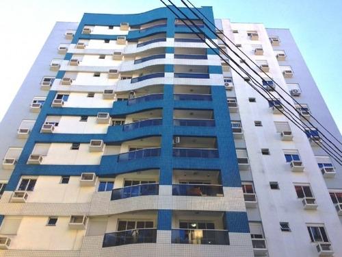 apartamento - atiradores - l00785