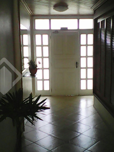 apartamento - atlantida - ref: 209645 - v-209645