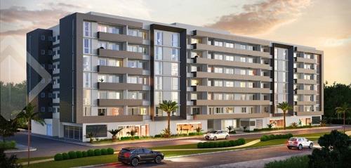 apartamento - atlantida - ref: 216658 - v-216658