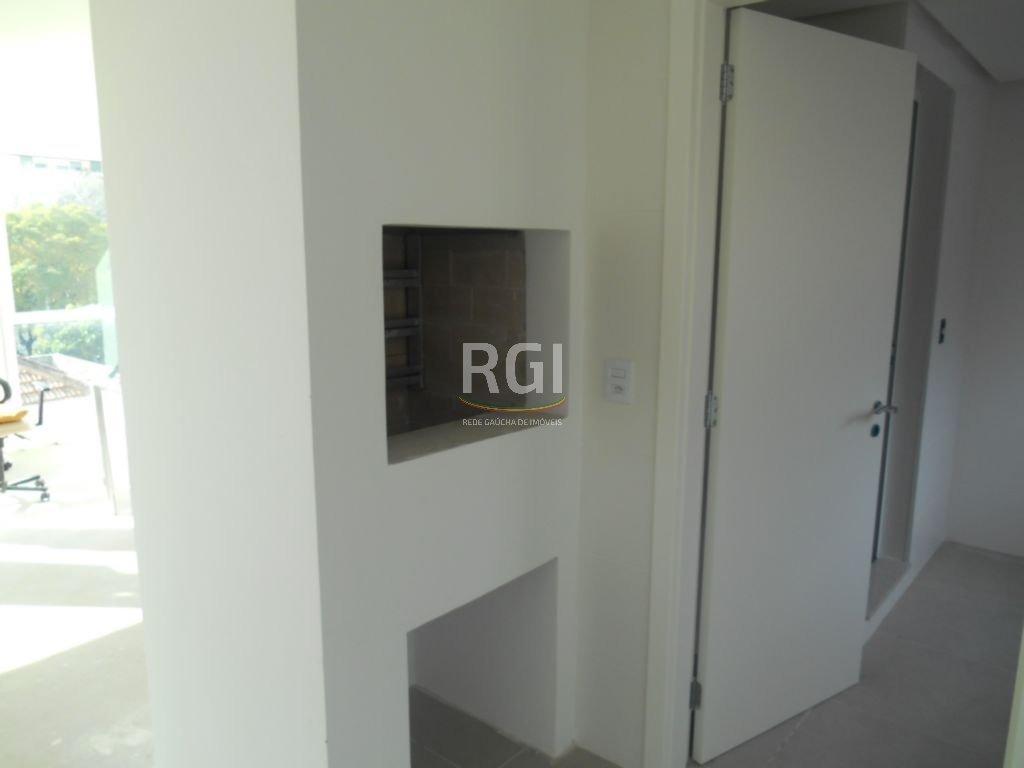 apartamento auxiliadora porto alegre. - 4775