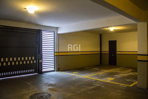 apartamento auxiliadora porto alegre. - 4783