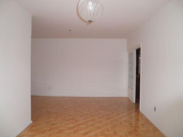 apartamento auxiliadora porto alegre. - 5023