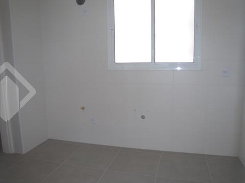 apartamento - auxiliadora - ref: 204524 - v-204524