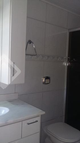 apartamento - auxiliadora - ref: 204622 - v-204622