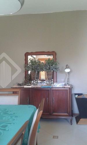 apartamento - auxiliadora - ref: 219632 - v-219632