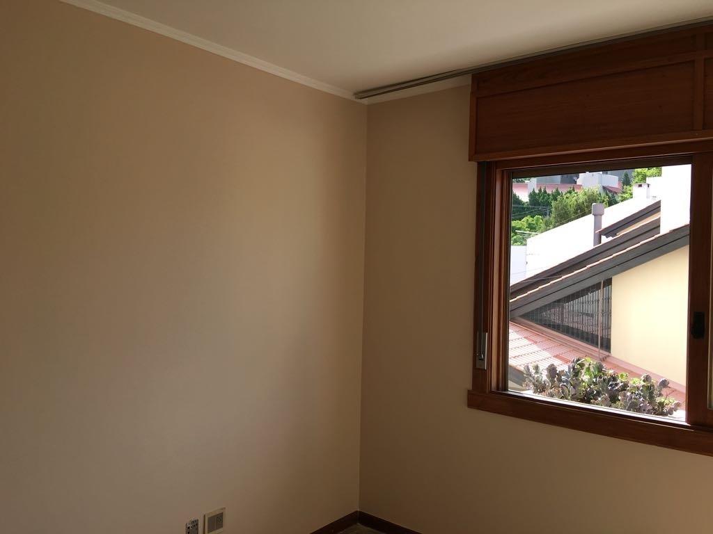 apartamento - auxiliadora - ref: 380680 - v-pj3108