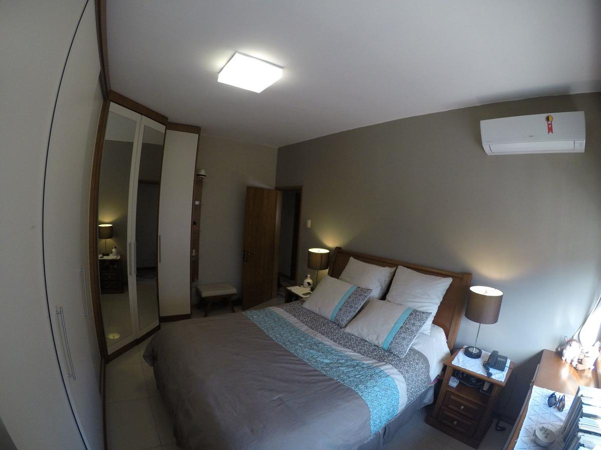 apartamento - auxiliadora - ref: 381920 - v-pj3155