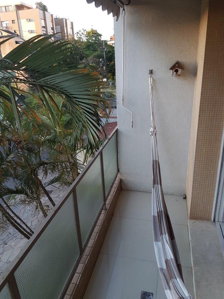 apartamento - auxiliadora - ref: 402231 - v-pj4132