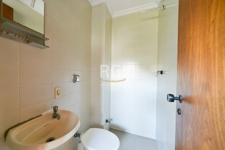 apartamento - auxiliadora - ref: 425421 - v-cs36006894