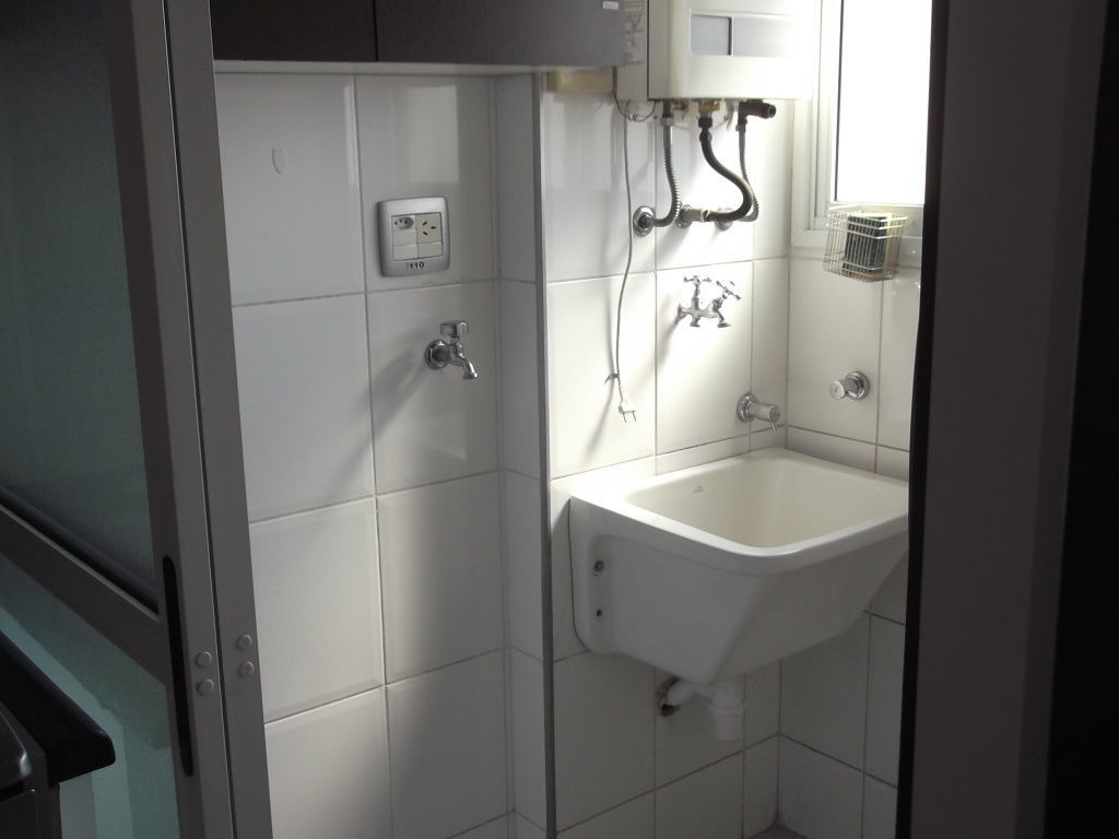 apartamento av casa verde - lindão  - 2 vagas - mi78293