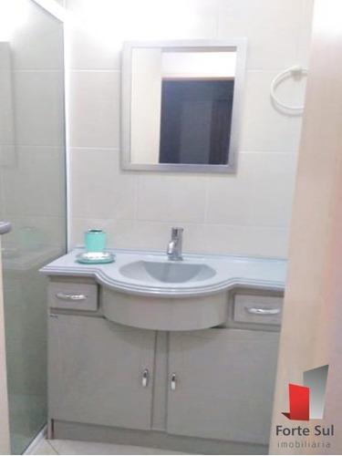 apartamento - av349 - 32884160